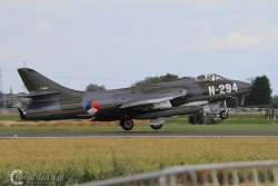 Hawker Hunter IMG 0595a
