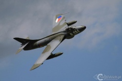 Hawker Hunter IMG 0603
