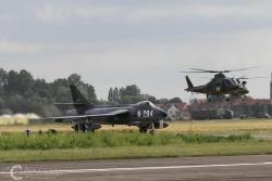 Hawker Hunter IMG 9858