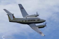 King Air IMG 7516