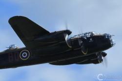 Lancaster IMG 8131