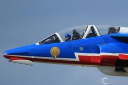 Patrouille de France IMG 1261