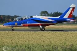 Patrouille de France IMG 1443