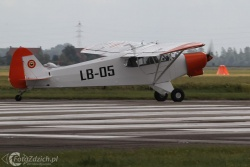 Piper L-21B IMG 9677