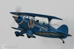 Pitts S 2A IMG 0107