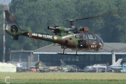 SA 342M1 Gazelle IMG 5125