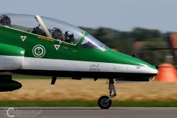Saudi Hawks IMG 3117