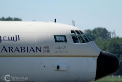 Saudi Hawks IMG 4172