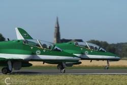 Saudi Hawks IMG 4693