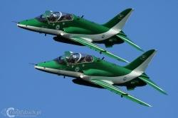 Saudi Hawks IMG 4765