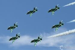 Saudi Hawks IMG 4768