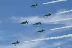 Saudi Hawks IMG 4777