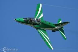Saudi Hawks IMG 4811