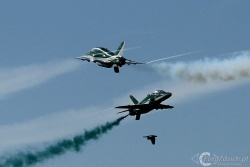 Saudi Hawks IMG 4833