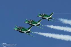 Saudi Hawks IMG 4843