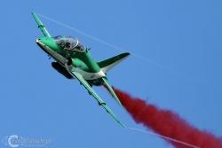 Saudi Hawks IMG 4896