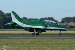 Saudi Hawks IMG 4949