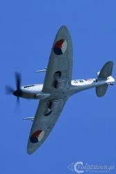 Spitfire IMG 5554