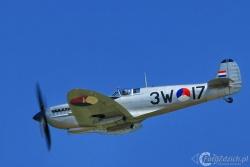 Spitfire  IMG 5562
