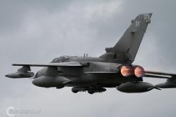Tornado GR4 IMG 0200