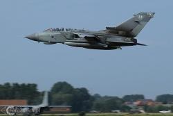Tornado GR4 IMG 6654