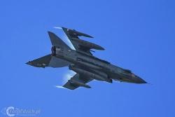 Tornado GR4 IMG 7678