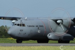 Transall C 160D IMG 4663