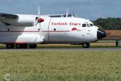Turkisch Stars IMG 3419
