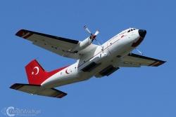 Turkisch Stars IMG 3854