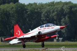 17 Koksijde_Airshow_Belgia_july 2011