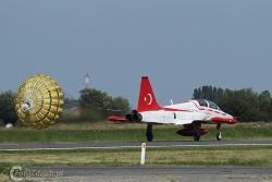 Turkisch Stars IMG 4468