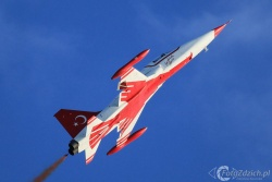 Turkisch Stars IMG 8685