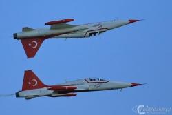 Turkisch Stars IMG 8698
