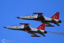 Turkisch Stars IMG 8749