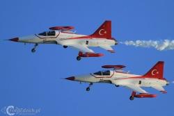 Turkisch Stars IMG 8773
