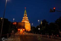 Baszta Borowicka Kreml 0128