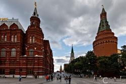 Kreml 7143