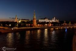 Kreml Moskwa 0136