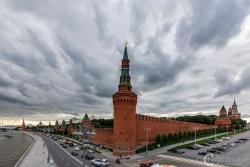 Kreml Moskwa 7249