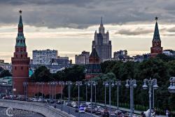 Moskwa 7253