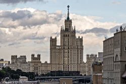 Moskwa 7260