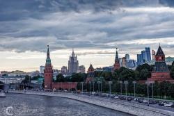 Moskwa 7261