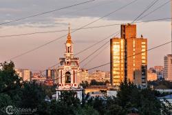 Moskwa 7297