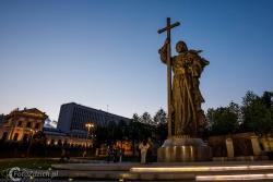 Pamyatnik Knyazyu Vladimiru 0111