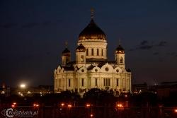 Sobor Chrystusa Zbawiciela w Moskwie 0132