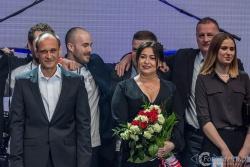 17 Wieczór wyborczy Pawła Kukiza i koncert_Kukiz i Przyjaciele_maj 2015