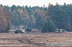 Abrams 5966