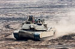 Abrams 5972