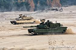 Abrams 5976