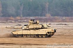 Abrams 5999